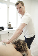 lingam massage copenhagen thai massage ballerup