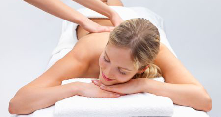 massage helsingör massage hornstull