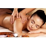 ny liv spa thai massage vesterbrogade