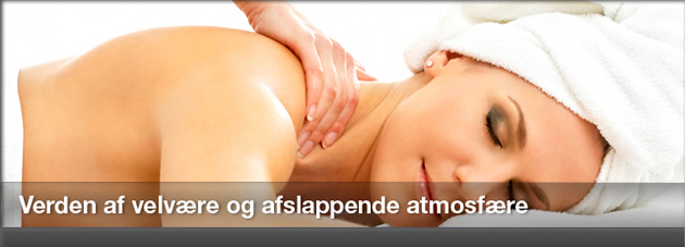 thai massage vordingborg egå wellness