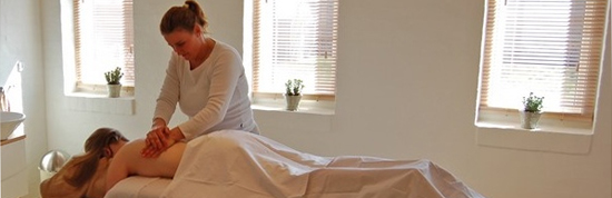 massage sydfyn thai massage hobro