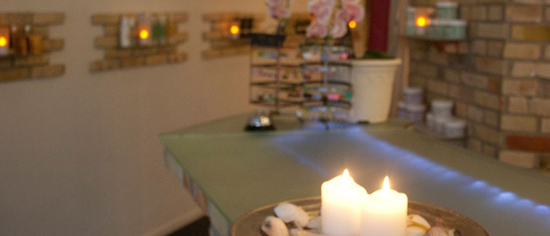 Massage bordel thai massage sønderjylland